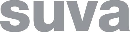 SUVA: Musica e danni all'udito