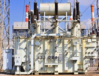 Prevenzione incendi macchine elettriche DM 15 07 14