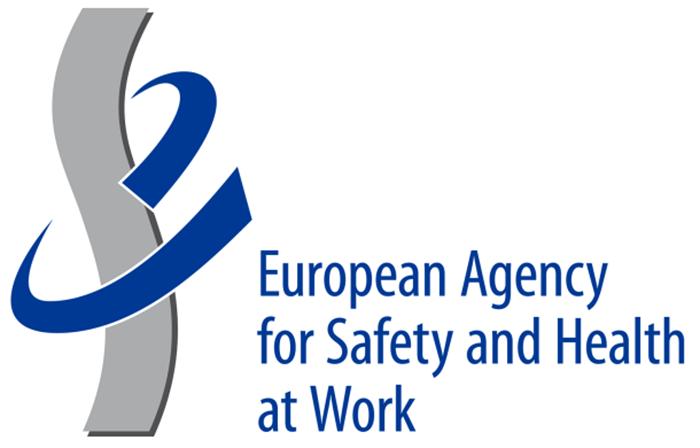 Settimana europea salute e sicurezza sul lavoro