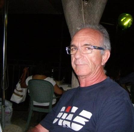 Sebastiano Cannata