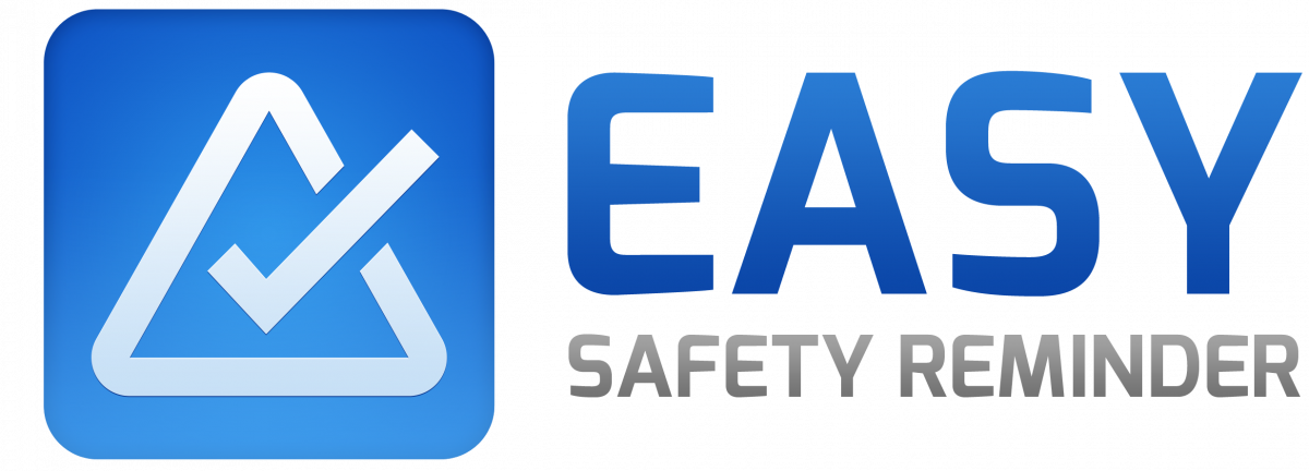 Easy Safety Reminder ESR gestionale sicurezza
