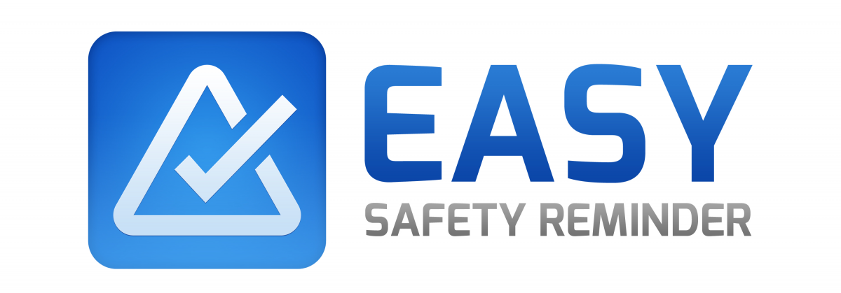 Compliance HSE tramite ESR Easy Safety Reminder