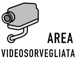 Videosorveglianza: regole Garante della privacy