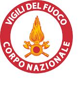 regolamento semplificazione amministrativa prevenzione incendi